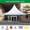 famoso Tent de 5*5m Peak por Superb Tent (PN5)