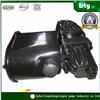Euro Kamaz Power Steering Pump 4310-3407200