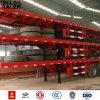 De Chinese Prijs van de Aanhangwagen van de Vervaardiging van de Fabriek Nieuwe Semi