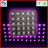 Augen-Hintergrund-Stufe-Beleuchtung der LED-Grundmasse-25