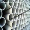 Plastikrohr - Belüftung-Entwässerung-Rohr