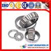 Fabricante del cojinete de AOFEI, rodamiento de rodillos del cojinete de la alta precisión de la fuente de la fábrica 32205-32244series