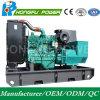 40kw Diesel van de Macht van 50kVA Cummins Geluiddichte Generator met ElektroGouverneur