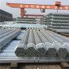 Programma galvanizzato B 40 del tubo d'acciaio di ASTM A53 A106 A500 gr.