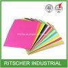 El papel de copia de color con Color Color de papel offset de papel de imprenta