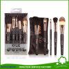 Kylie Verfassungs-Pinsel-Marken-Kosmetik 5PCS ein Set