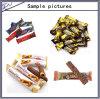 Oreiller de semi-automatique Type d'emballage pour la date de la machine