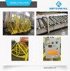 Choisissent ventilateurs de Hvls de ventilation portative de 2.6m les grands à vendre