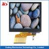 3.5  320X240 RGBまたはMCU 16/18bit 45pinのタッチ画面TFT LCDの表示