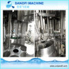 3 in 1 Mineraalwater die Machines maken