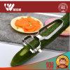 Fruits et légumes Peeler d'acier inoxydable