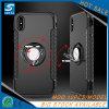 Qualitäts-eindrucksvoller Farben-Handy-Fall für iPhone X