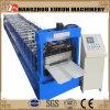 機械を形作る20-200-820trapezoidalボックスプロフィールかロール