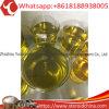 Nandrolone Undecylate CAS 862-89-5 de poudre de stéroïdes d'hormone de construction de corps