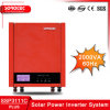 1000-2000va Monofásico Inversor Solar off-grid Inversor Solar