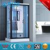 Sitio de ducha del vapor del cuarto de baño para el hogar/el hotel (KB-805A)