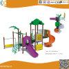 Im Freienspiel-Zelle-Kind-Plättchen-Set