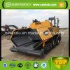 Precio superior de la máquina RP601 de la pavimentadora del asfalto del camino de la venta