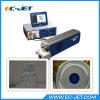 Польностью автоматический гравировальный станок лазера СО2 принтера (EC-лазер)