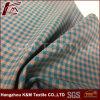 Farben-Film-Polyester des Kleid-Gewebe-TPU und Spandex-Gewebe