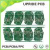 携帯電話の製造のための多層PCBのプロジェクトのプリント基板