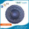 Упорный диск сцепления для Benz Atego/Axor 3482123833 Мерседес