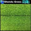 中東のためのGreen+Green Yran 20mmの人工的な草