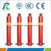 Metallurgie-Hydrozylinder-Hersteller für Stahlindustrie