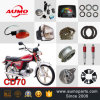 Pièces de rechange CD70 de moto en gros de la Chine