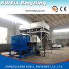 Removedor/Paper&Bags da polpa que remove a máquina/máquina do misturador
