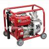 Levage de pompe pompe à eau de kérosène de 2 pouces pour l'agriculture