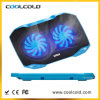 패드, 증발 공기 냉각기 배기 엔진을 냉각하는 Coolcold 두 배 팬