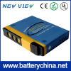 セリウムRoHSが付いているコダックKlic-7002のためのデジタルカメラ電池