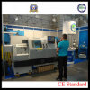 Sk40p 시리즈 CNC 수평한 선반 기계, CNC 도는 기계