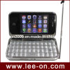 Катушка duction телефона InWiFi (C6000)