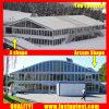 Aluminiumrahmen-modulares doppelter Decker-Festzelt-Zelt für Hochzeit