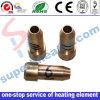 Медь направляющую втулку для Csm China-Type Tubular-Heater Rolling-Machines Kanthal и