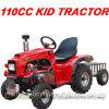 Kid Trator, Kid Buggy, Kid carro, Kid Carrinho (MC-421)