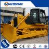 Grande bulldozer SD42-3 del cingolo di Shantui 420HP