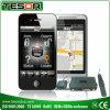 Perseguidor do GPS da relação de Smartphone (SM200)