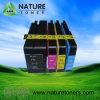 Compatibele Ink Cartridge 711bk/C/My (CZ130A-CZ133A) voor PK Designjet T120, T520
