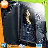 De Mobiele Telefoon van TV (W520)