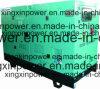 Diesel van Isuzu Generator, Automatisch Type Met geringe geluidssterkte, Regelmatige Voltage en Frequentie