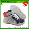 New Arrival Kids Casual Skate Board Shoes