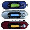 Jugador MP3 (F036)