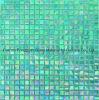 Mosaico della piscina per le mattonelle della parete e del pavimento