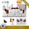 Стул отдыха мебели дома комнаты изучения (UL-JT9233)