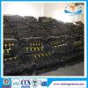 Сдерживание роста числа серверов с загрязнением надувных резиновых масло стрелы
