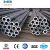 pipe 45cr sans joint pour l'industrie militaire, 5147, acier inoxydable