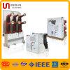 Vs1/P para el tipo corta-circuito retirable de Unigear Zs1 del vacío del dispositivo de distribución